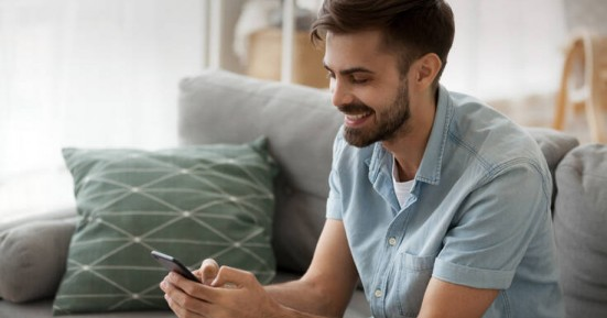 Ο καλύτερος τρόπος να ακονίσεις το μυαλό σου μένοντας σπίτι