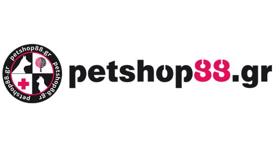 Πρωτότυπα παιχνίδια για σκύλους και γάτες στις καλύτερες τιμές!
