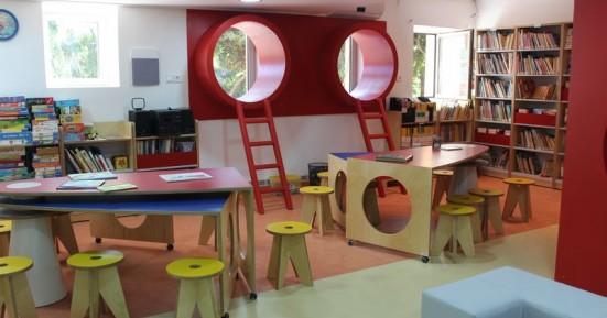 Ο «Μονόκερος» του Σπύρου Γιαννακόπουλου, σε ένα μαγικό ταξίδι για παιδιά