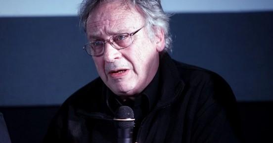 Πέθανε ο ζωγράφος και σκηνοθέτης Κυριάκος Κατζουράκης