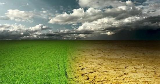 Ισραήλ: Το κλίμα είναι θέμα «εθνικής ασφάλειας»