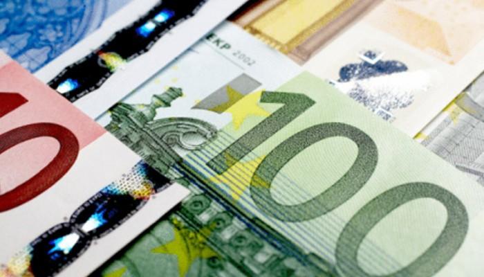 Νέα επιδότηση 22,5 εκ. ευρώ για μικρομεσαίες επιχειρήσεις στη Κρήτη. Οδηγίες σε ενδιαφερόμενους