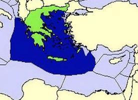 Νέα επιτυχία της Ελληνικής ΑΟΖ