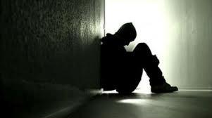 Ο άστεγος μαθητής από το Ηράκλειο συγκλονίζει το πανελλήνιο