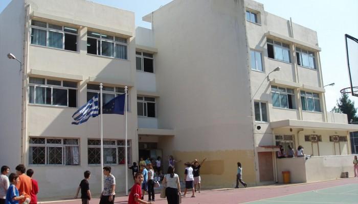 """Μειωμένη η κρατική χρηματοδότηση για τις σχολικές επιτροπές: """"Κραυγή αγωνίας"""" από το Δήμο Χανίων"""