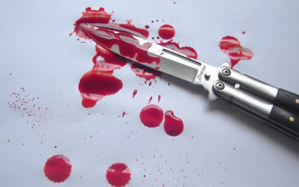 Το ιατροδικαστικό πόρισμα για την κατακρεούργηση του 12χρονου στη Χερσόνησο! - 20 μαχαιριές στο σώμα του μικρού