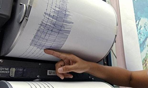 Παρέμβαση εισαγγελέα για τον ...σεισμό των 9,5 Ρίχτερ στην Κρήτη