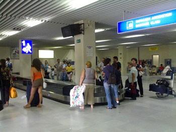 Αντίστροφη μέτρηση για το αεροδρόμιο Χανίων