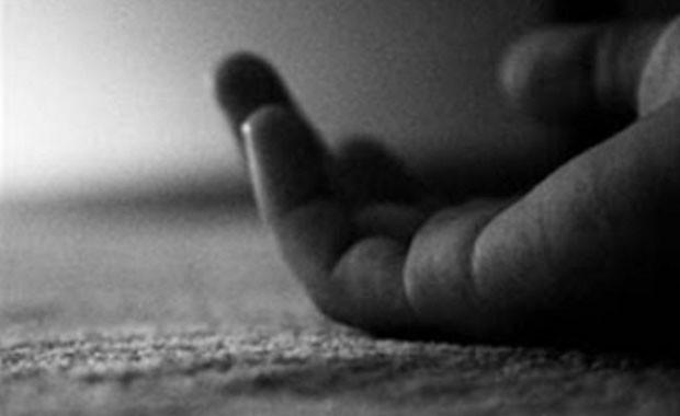 Θρίλερ με πτώμα γυναίκας στο Ηράκλειο