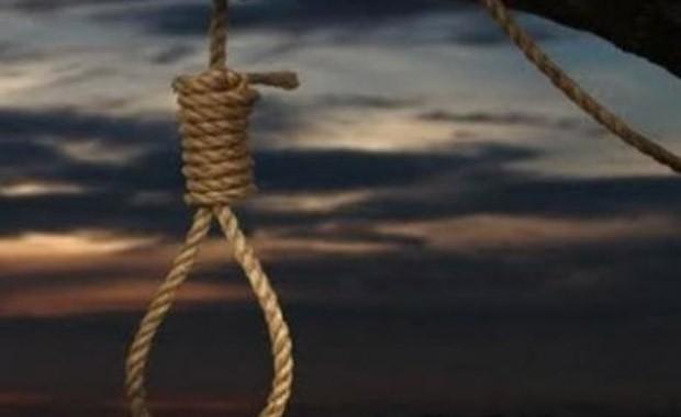 Τραγωδία με απαγχονισμό 20χρονου στην Κρήτη