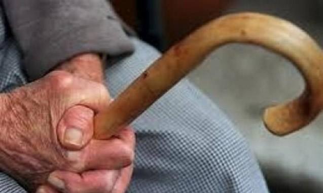 Ιεράπετρα: Μαθαίνουν ηλικιωμένους να προστατεύονται από κλοπές και απάτες