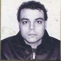 Άκαρπες σήμερα οι έρευνες για τον 31χρονο που εξαφανίστηκε στην Γαύδο
