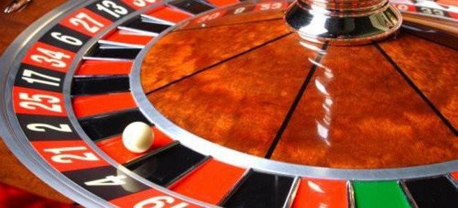 Ποσά υπέρογκα χρωστάνε στο Ελληνικό Δημόσιο τα καζίνο -Μόνο το Καζίνο Λουτρακίου έχει χρέη 30 εκατ. ευρώ