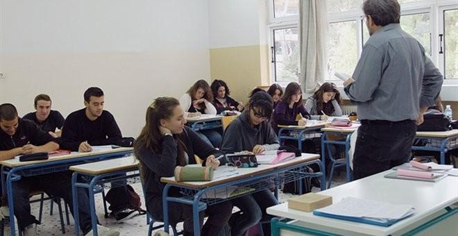 Κλειστά τα σχολεία στον Δήμο Αρχανών – Αστερουσίων
