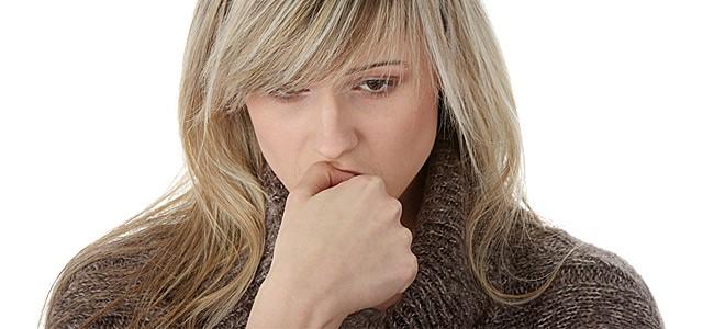 10 πιθανά συμπτώματα καρκίνου που δεν πρέπει να αγνοήσετε