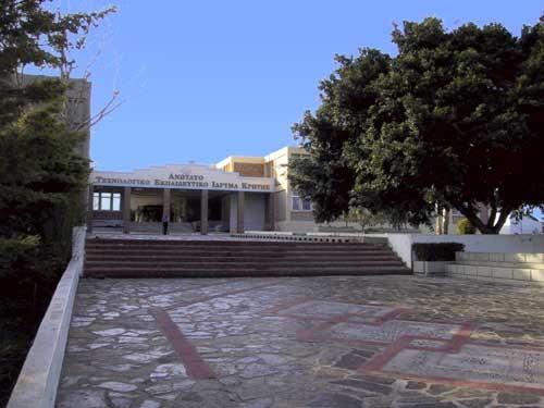 Το ΠτΟ συνδιοργανώνει το 18ο Επιστημονικό Συνέδριο του Συνδέσμου Ελλήνων Περιφερειολόγων