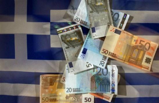 Πρώτο βήμα της Ελλάδας για έξοδο στις αγορές