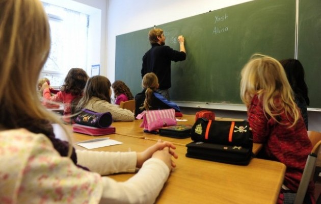 Όλα όσα πρέπει να γνωρίζετε για το ΑΣΕΠ εκπαιδευτικών που έρχεται το 2019