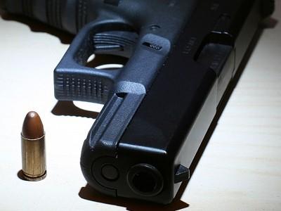 Απολογείται ο 27χρονος για τους πυροβολισμούς στο Ι.Χ.
