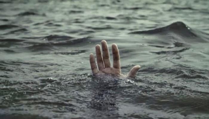 Πτώμα γυναίκας στην θάλασσα στο Ρέθυμνο