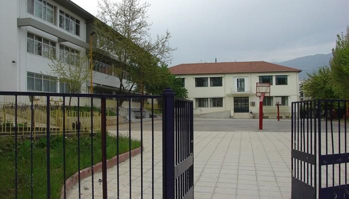 Ανοίγουν αύριο τα περισσότερα σχολεία στο Δήμο Ρεθύμνης