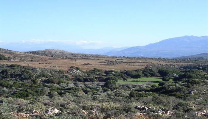 Εγκρίθηκε το Επιχειρηματικό Πάρκο στην Μαλάξα-Η Κοινή Υπουργική Απόφαση