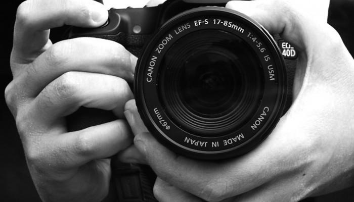 Σάρωσαν τα διεθνή βραβεία δυο Χανιώτες φωτογράφοι (φωτο)