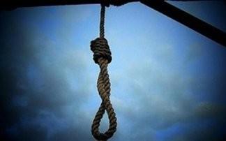 Αυτοκτόνησε 20χρονος φαντάρος στα Χανιά