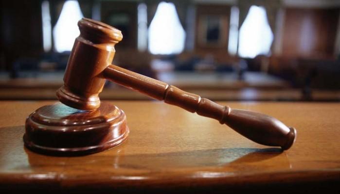 Απόφαση του Ειρηνοδικείου Χανίων για οφειλέτρια