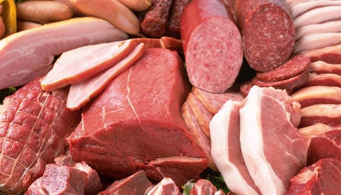 Από πού μπορείτε να προμηθευτείτε ντόπια κρέατα στα Χανιά
