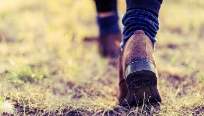 Ο Ορειβατικός Χανίων από την Ασή Γωνιά Αποκορώνου στο Κάτω Αγόρι