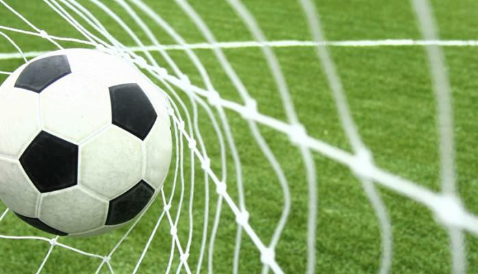 Εργασιακό Πρωτάθλημα Ποδοσφαίρου στο Ηράκλειο