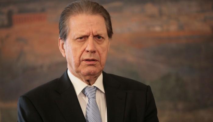 Αρνητική η αντιπολίτευση στην υποψηφιότητα Πολύδωρα για το ΕΣΡ