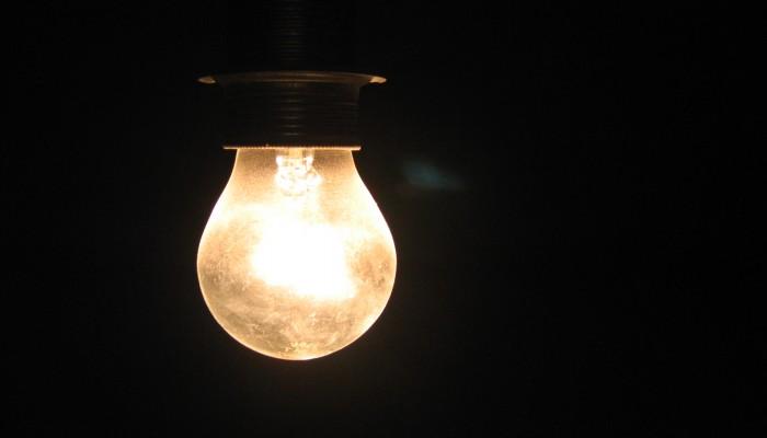 Απαλλαγή από την καταβολή τελών για όσους κάνουν διακοπή ηλεκτροδότησης