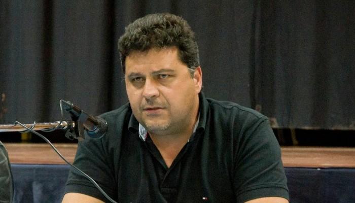 Αθώος ο Γιάννης Κυριακάκης για την διατάραξη κοινής ησυχίας