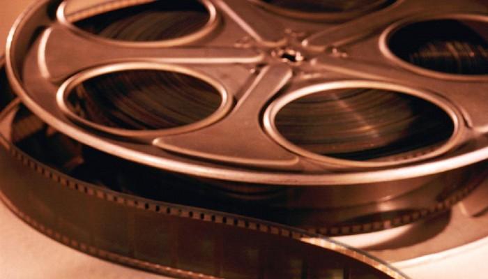 Όταν Ξέσπασε η Βία - Στο Δημοτική Κινηματογράφο