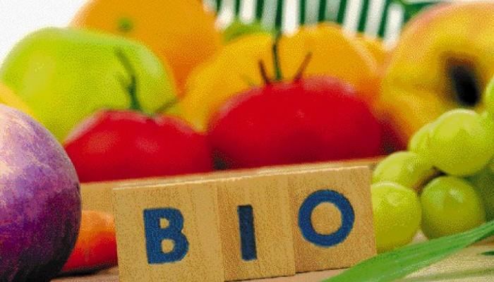 Τέλη Νοεμβρίου η πληρωμή βιοκαλλιεργητών