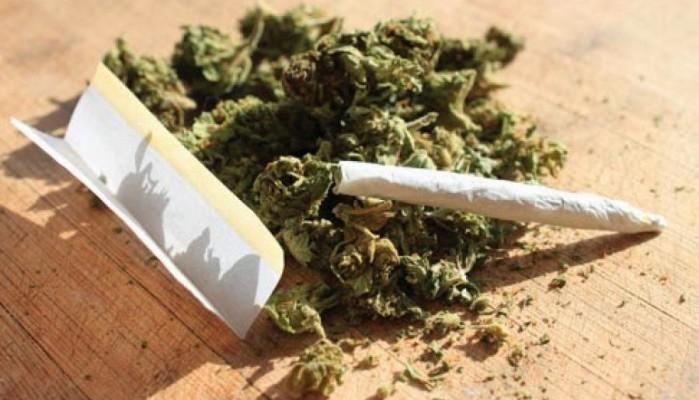 Αλλοδαπός πιάστηκε με τσιγαριλίκι στην Μεσσαρά