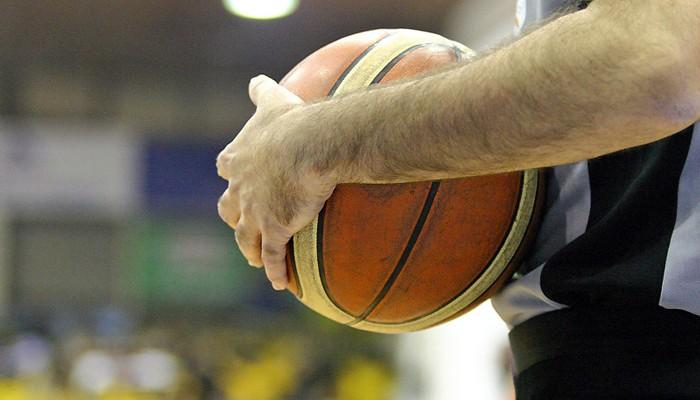 Το Ευρωπαϊκό Πρωτάθλημα Μπάσκετ Νέων Ανδρών 2017 στην Κρήτη
