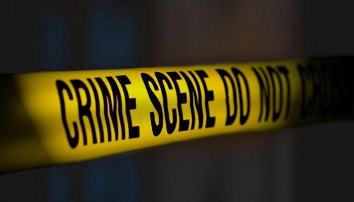 Διπλή τραγωδία στην Κίσαμο με νεκρό ζευγάρι