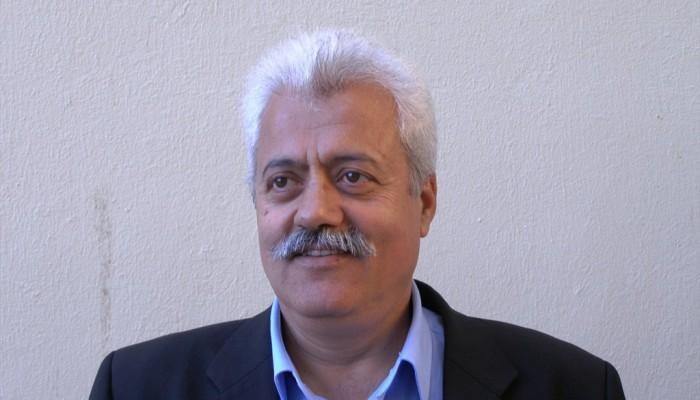 Εγκρίθηκαν οι περιβαλ/κοί όροι του οδικού έργου Γεωργιούπολη - Πετρές