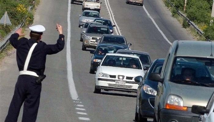Δείτε τις κυκλοφοριακές ρυθμίσεις σε περιοχές του Ηρακλείου λόγω εκδηλώσεων