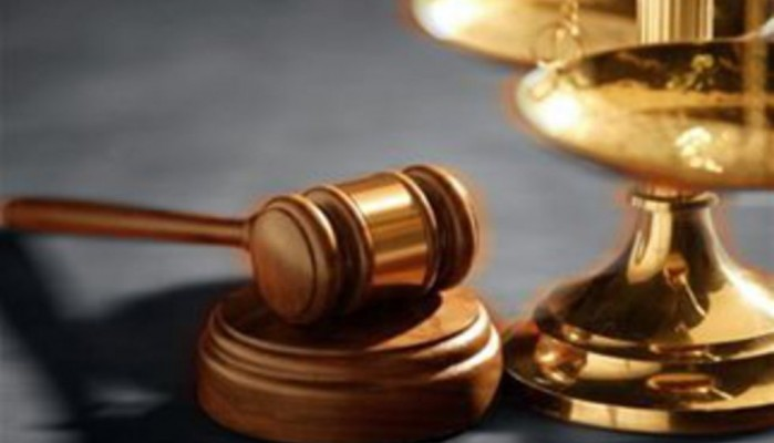 Ευνοϊκή απόφαση από το δικαστήριο των Μοιρών για αγρότη από το Τυμπάκι