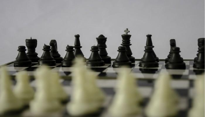 Με επιτυχία πραγματοποιήθηκε το 1ο πρωτάθλημα Σκάκι στον Δήμο Ιεράπετρας