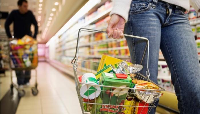 Τα καταστήματα σούπερ μάρκετ που δεν θα λειτουργήσουν σήμερα στην Κρήτη