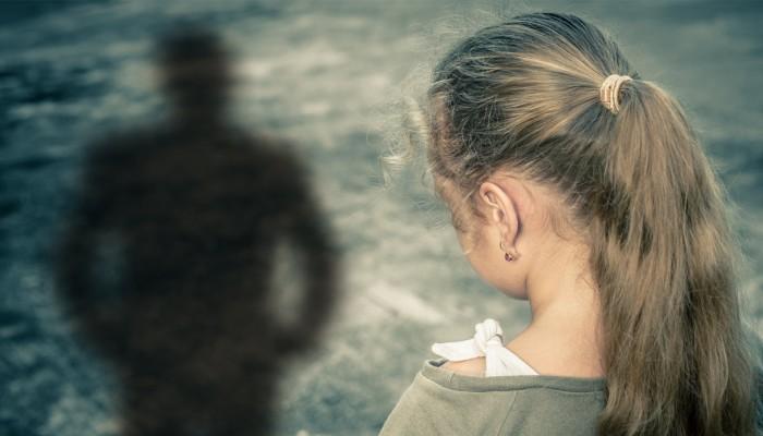Ξεκίνησε η δίκη του δασκάλου που κατηγορείται για ασέλγεια σε 14 μαθητές