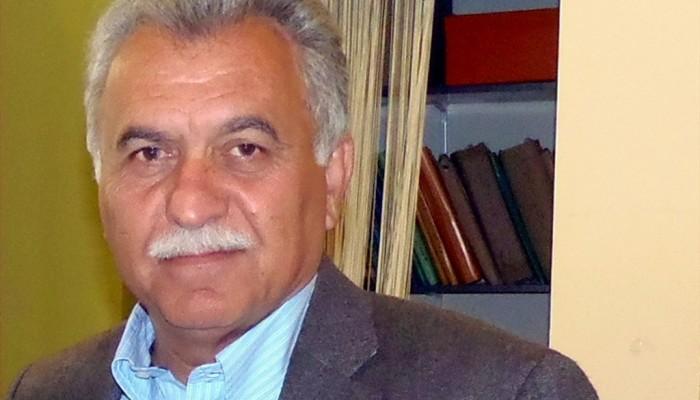 Ανακοίνωση από την Τ.Ο. Φαιστού για τα δημοσιεύματα ΣΥΡΙΖΑ-Αρμουτάκη