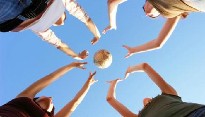 Μεγάλη συμμετοχή σχολείων στο πρόγραμμα Βιωματικών Επισκέψεων και Άθλησης