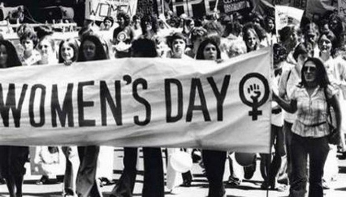 Το Σάββατο η εκδήλωση της ΟΓΕ για την παγκόσμια ημέρα της γυναίκας