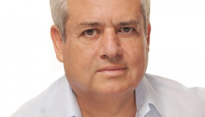 Δεν θα κάνει κεντρική προεκλογική συγκέντρωση ο Κώστας Μαμουλάκης